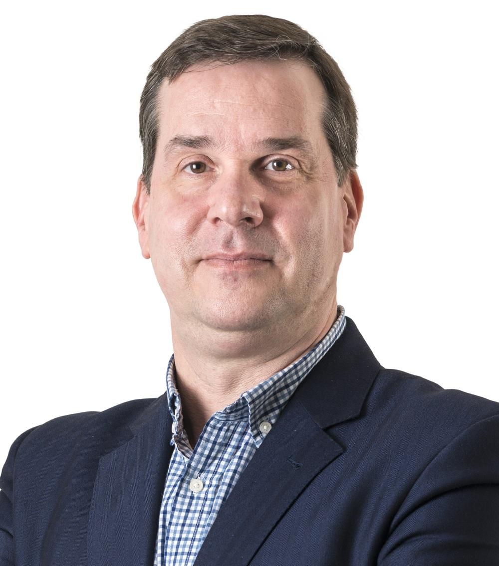 ENTREVISTA JUAN MIGUEL AGUADO, Presidente de FORTA