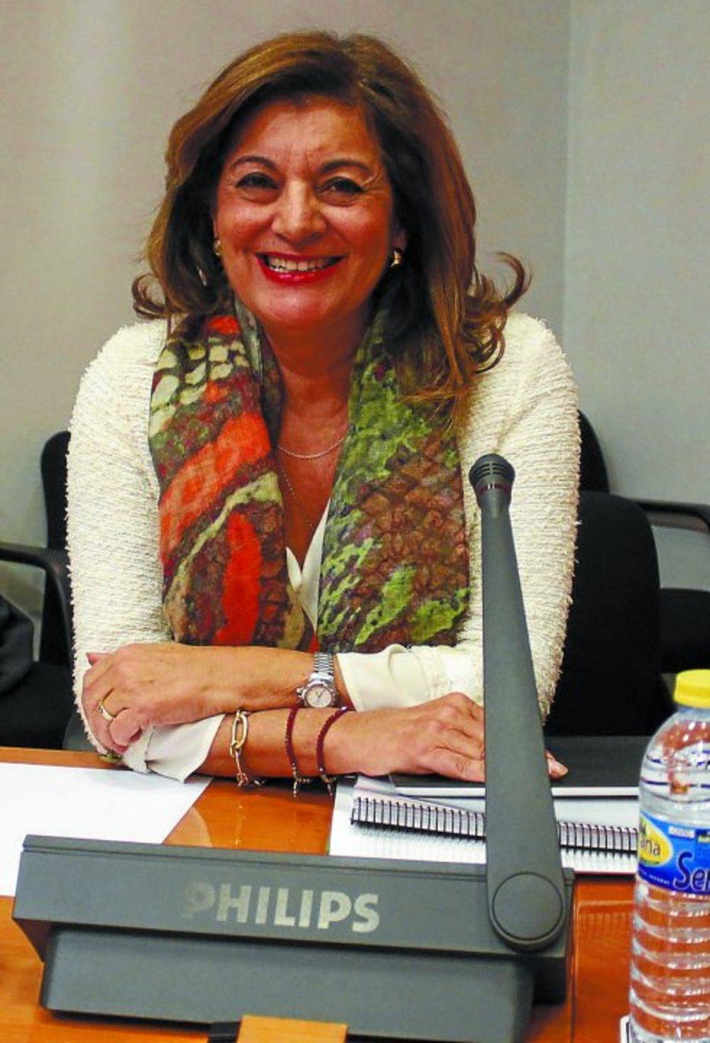 Diario Vasco –