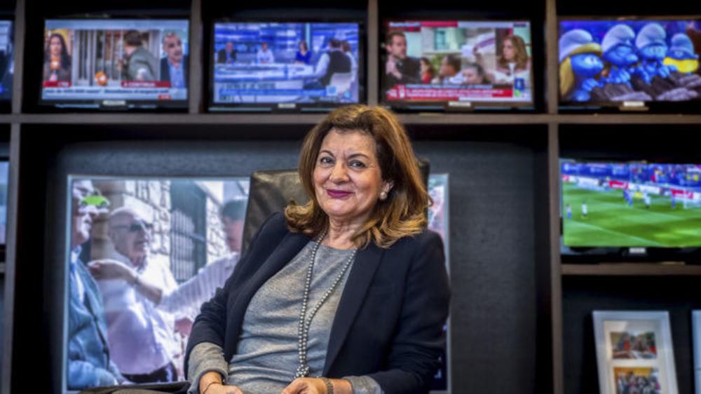 Diario de Sevilla - Las autonómicas presumen de su carácter único en la TDT