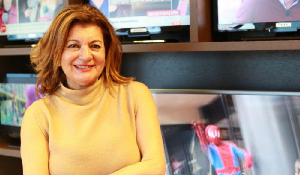 El Digital  CLM – Entrevista a Carmen Amores desmontando clichés: Las autonómicas ni son caras ni están politizadas.