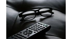 La cuota de audiencia de las autonómicas aumenta un 5,9 % en los tres últimos años