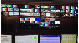Los medios audiovisuales públicos españoles, entre los de menor coste de Europa