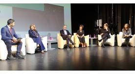 Las autonómicas analizan en Albacete las oportunidades de la digitalización audiovisual