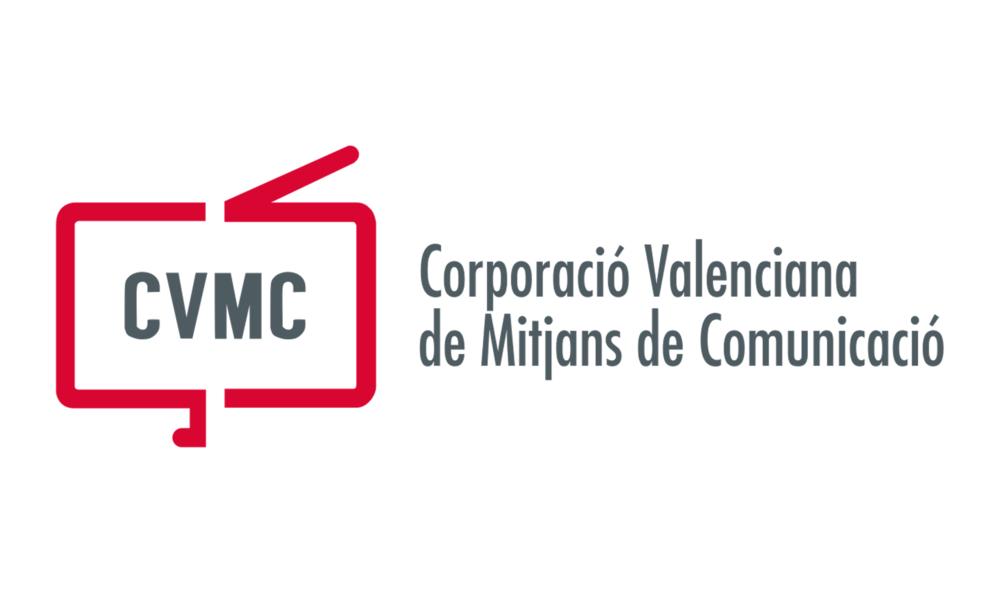 La Corporació Valenciana de Mitjans de Comunicació se adhiere a FORTA