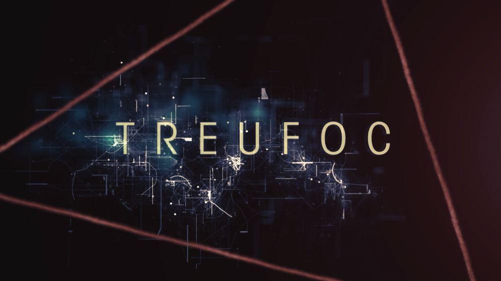 """La serie """"Treufoc"""" de IB3, Premio Pello Sarasola al mejor programa de las autonómicas"""