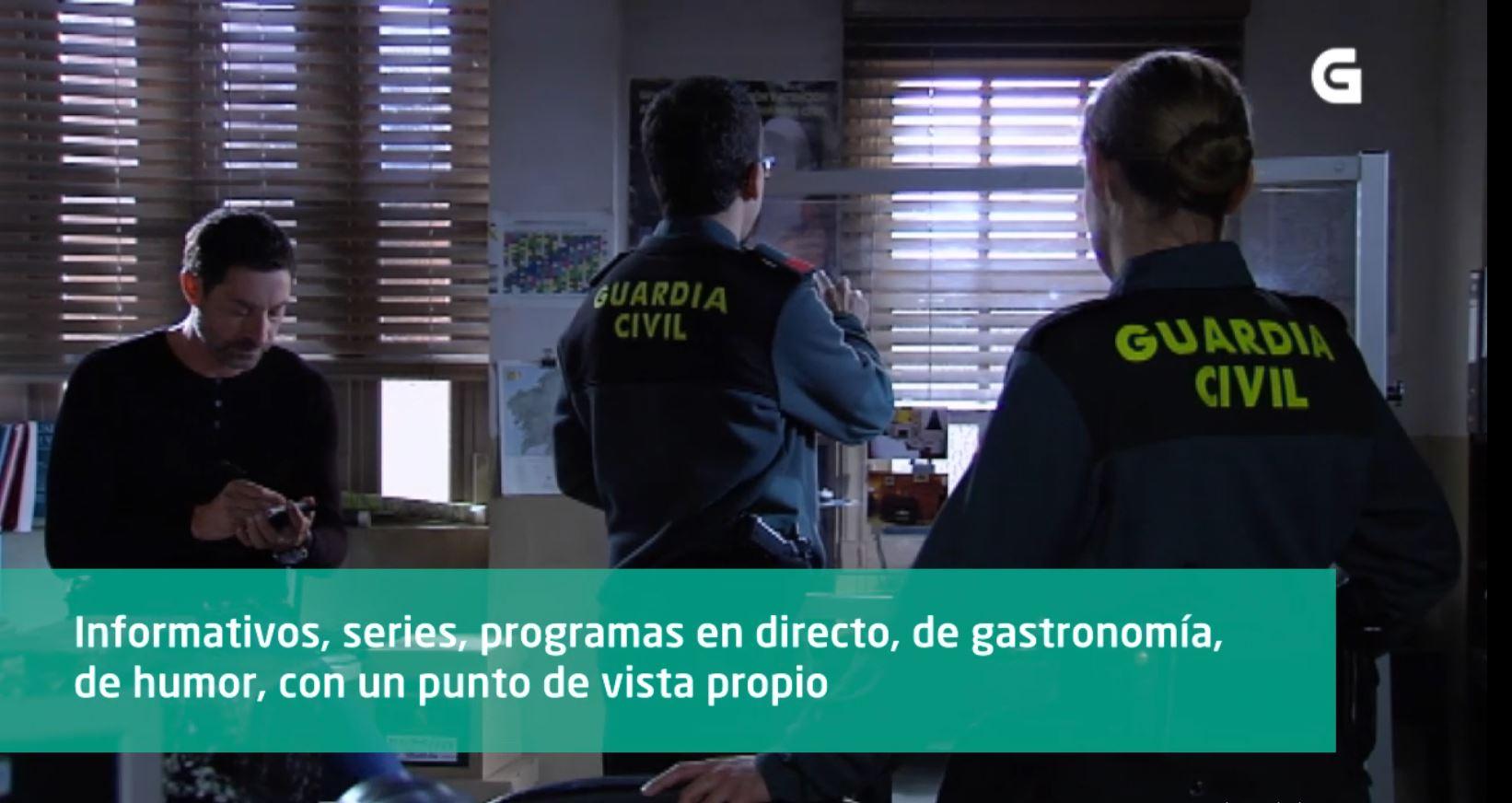 Los contenidos de FORTA captan la atención de telespectadores de todo el mundo