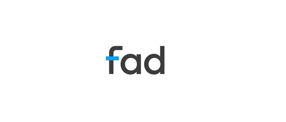 Representantes de FORTA y Telemadrid participan en la Comisión de Medios de la FAD